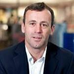 Great timing: Apple retail head John Browett's restricted stock award now worth $61 million