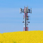 Spectrum transfer from AT&T to T-Mobile approved by FCC