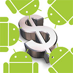 Android's 2010 revenue revealed, lets us estimate current numbers