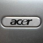 Some Acer Iconia Tab A500 users now enjoying Ice Cream Sandwich