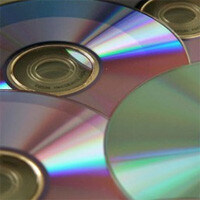 Samsung introduces world's thinnest optical drive for tablets