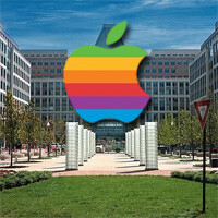 Apple awarded several new patents – Smart Covers, iTunes, and more