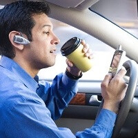 Distracted by their phone: five unfortunate incidents to learn from
