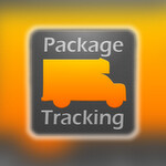 Track your packages using Package Tracking 2.0 for Android
