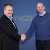 """Former Nokia exec: """"I did not see a good reason to change course so frantically"""""""