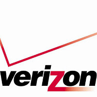 Samsung Galaxy S3 arriving on Verizon, HTC getting a Galaxy Note competitor ready?