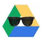 Stop the Google Drive Terms of Service Bogeyman hunt