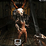 Dark Meadow shows how far gaming has come on mobile devices
