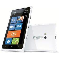 White Lumia 900 back in stock at ATT.com
