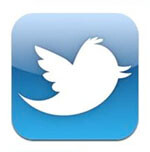 Twitter announces updated iOS and Android apps