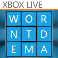 Wordament for Windows Phone updated, adds 17 Xbox Live achievements