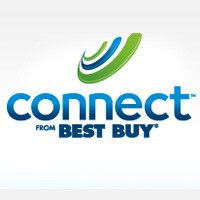 Best Buy Connect to disconnect on June 1st