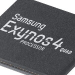 Samsung executive confirms that U.S. variant of Samsung Galaxy S III will feature dual-core CPU