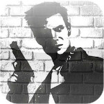 Max Payne for Android delayed until next week