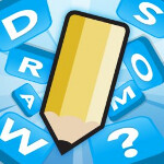 Amazon Appstore offers Draw Something for Amazon Kindle Fire
