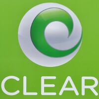Clearwire will launch LTE in 31 markets in mid-2013
