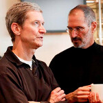 Analyst says Apple will decline in post-Steve Jobs era