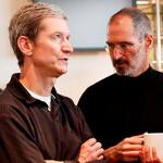 Analyst says Apple will decline in post-Steve Jobs era