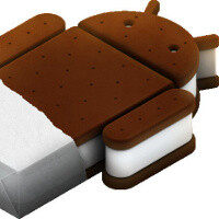 Five months for updating to ICS: 'very reasonable,' says Android lead developer