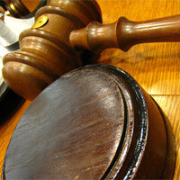 Man sues Apple over iPad Smart Cover