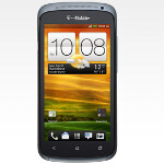 T-Mobile's HTC One S hit with battery drain issue while using Wi-Fi calling; software fix is coming