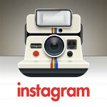 Instagram for Android reaches 10 million downloads