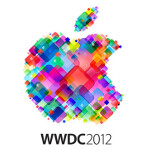 Jefferies: Apple iPhone 5 to be 20% thinner and offer 4 inch screen with higher DPI resolution