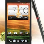 HTC EVO 4G LTE coming to Sprint on May 18th?