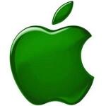 Apple iPad replaces iPod as
