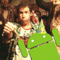 8 Android apps to optimize your boozing