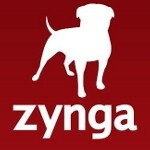 Zynga shares drop 9% Friday after company reports Q1 earnings