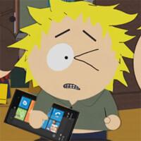 Simple tweak adds an EDGE/3G/4G toggle to the Lumia 900
