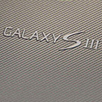 Samsung Galaxy S III to be used as the base for Samsung's first Windows Phone 8 device?