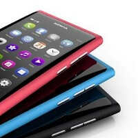 Nokia N9 to get MeeGo PR1.3 update by June?