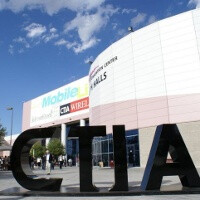 CTIA 2012 kicks off soon: here's what to expect