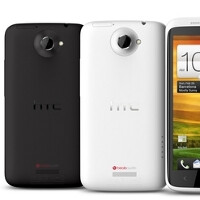 HTC One X gets Cyanogenmod, most features functional