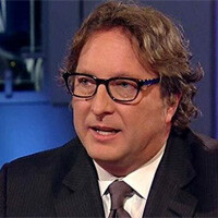 Philip Falcone of LightSquared to step down