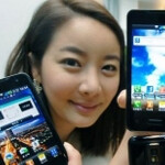 Report: Smartphone use soars in Southeast Asia