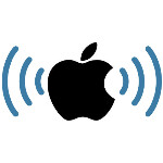 Apple may be planning to ditch carriers and offer its own wireless service
