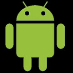 Latest comScore report shows Android with a controlling 51% share of the U.S. smartphone market