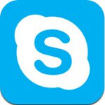 Minor software update to Skype for iOS brings forth mostly bug fixes and UI improvements