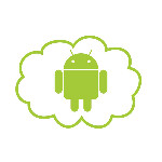 New Android commercial touts cloud syncing