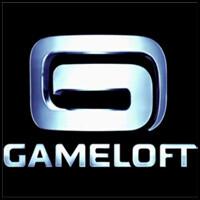 Gameloft bringing 11 games to BlackBerry 10