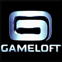 Gameloft bringing 11 games to BlackBerry 10