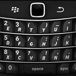 RIM: BlackBerry 10 devices with keyboards coming