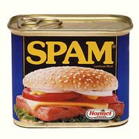 Analyst says text spam increased 45% last year