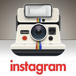 Instagram crosses 50 million users