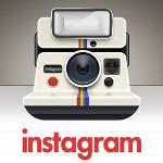 Instagram crosses 50 million users