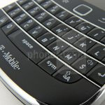 10 of the most memorable BlackBerry smartphones of all time