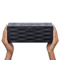 Jawbone unveils Big Jambox: bigger, louder, still wireless
